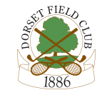 Dorset Field Club